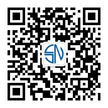 汉商网络微信公众号